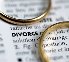 Avocat Bruxelles Specialise Avocat Divorce Bruxelles Avocat Vdb